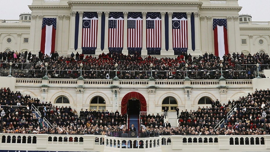 obama-inauguration-REUTERS.jpg?ve=1&tl=1