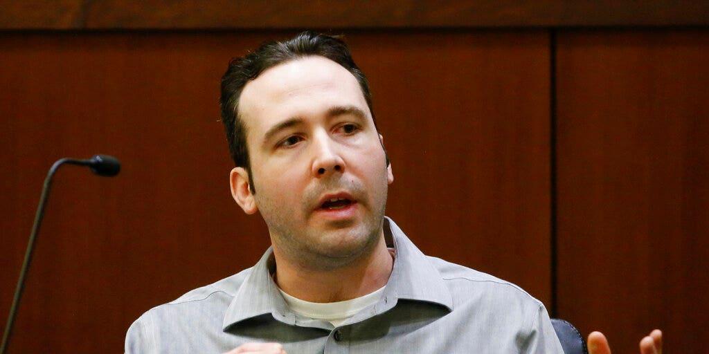North Dakota court overturns life term for man whose ...
