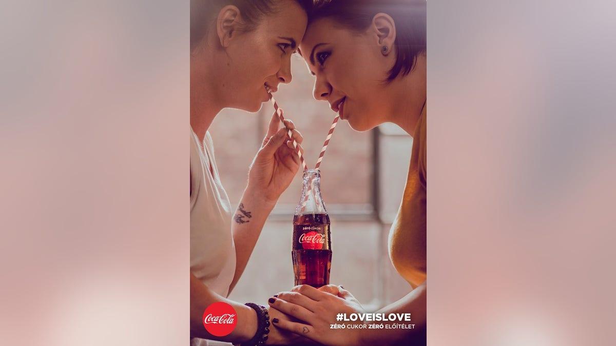 A coca cola nulla étrend sorány. Diéta coca