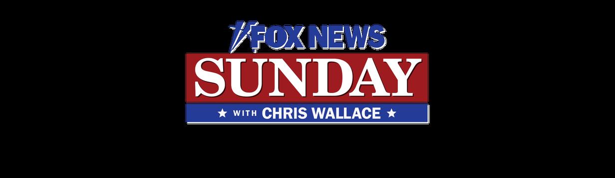 Fox News Sunday | Fox News
