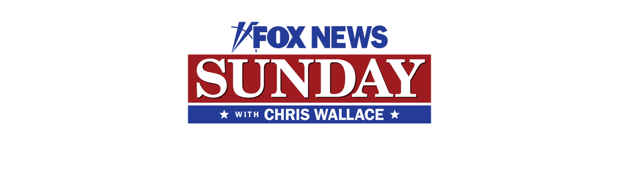 Fox News Shows logo image