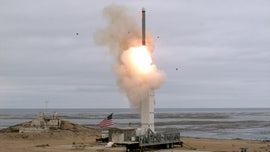 US stoking tension after missile test that would have been banned under treaty, Russia says