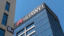 UK reverses decision to give Huawei role in 5G development
