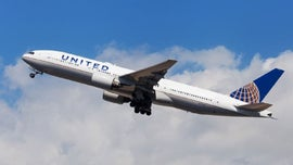 Couple claims United Airlines unfairly kicked them off flight: 'We were traumatized'