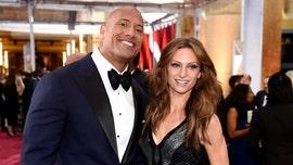 Lauren Hashian married Dwayne 'The Rock' Johnson in $12G designer wedding gown: report
