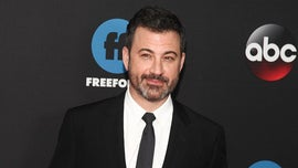 'Jimmy Kimmel Live!' hit with hefty fine for using emergency alert tones