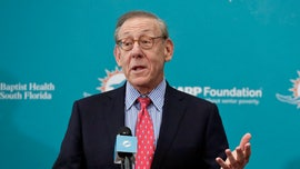 Diamond and Silk weigh in after Miami Dolphins' Stephen Ross leaves NFL social justice committee