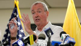 Who is Phil Murphy? Here is what you need to know about New Jersey's governor