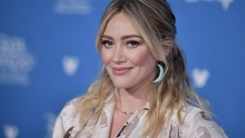 Hilary Duff shows off toned abs in new bikini pic, encourages fans to 'do whatever feels good'
