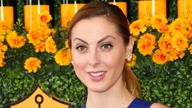 Eva Amurri Martino fires back after backlash from daughter's Mexican-themed party