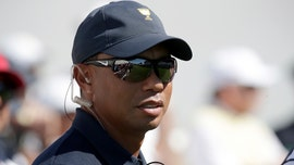 Tiger Woods to play at Memorial in first event since golf's return
