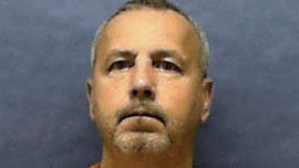 'I-95 killer' who targeted gay men along busy corridor set to die Thursday