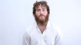 Mike Posner completes 3,000 mile trek across America: 'Don't really know how to describe'