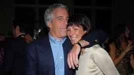 Jeffrey Epstein's girls left impression on charter captain, but disgraced millionaire was elusive
