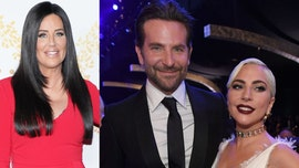 Bradley Cooper and Lady Gaga would've been a 'power couple,' says 'Millionaire Matchmaker' star Patti Stanger