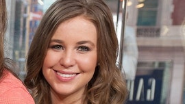 Jana Duggar discusses relationships: 'It doesn't have to end in marriage'