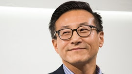 Nets owner Joe Tsai: 'The people in New York are resilient' during coronavirus pandemic
