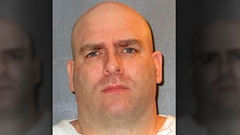 Texas executes man with history of violence against women for 1998 slaying of college student