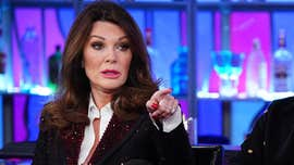 Lisa Vanderpump explains why she didn't fire two employees after old racist tweets resurfaced