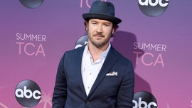 Mark-Paul Gosselaar wasn't approached about 'Saved by the Bell' reboot