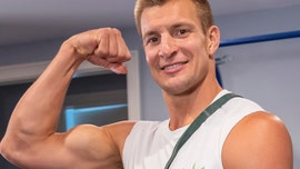 Gronkowski will be in Miami for Super Bowl as party host