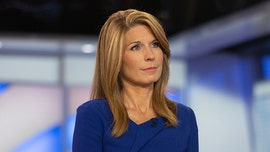 MSNBC's Nicolle Wallace: If Sanders were a woman who just had a heart attack, 'he'd be finished'