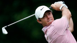Rory McIlroy wins FedEx Cup, largest cash payout in golf history, at Tour Championship