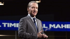 Bill Maher rejoices in David Koch's passing: 'F--- him ... I'm glad he's dead and I hope the end was painful'