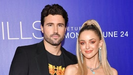 Brody Jenner reveals split from Kaitlynn Carter will be part of 'The Hills' second season
