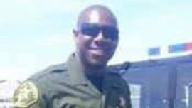 California deputy dies after being kept alive for 6 years after SWAT tryout collapse