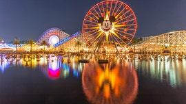 California health officials warn of possible measles exposure at Disneyland, Universal Studios
