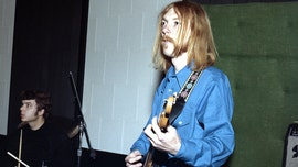 Duane Allman's old guitar 'Layla' sells for $1.25 million