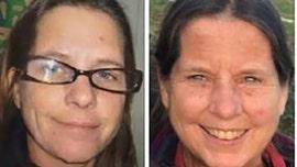 Suspect who shot, killed Washington deputy is killed in