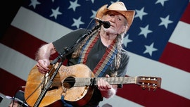 Willie Nelson's Fourth of July Picnic going virtual this year