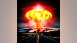 'Nuclear winter' coming? Nuclear war between US and Russia would cause catastrophic event, study confirms