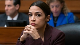 AOC blasted for 'misleading' tweet taking 'victory lap' over new Amazon jobs in New York City