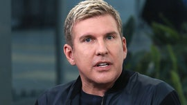 Todd Chrisley speaks out over Lindsie's allegations: 'She is still my daughter'