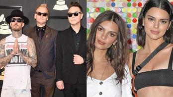 Blink-182, Kendall Jenner, Emily Ratajkowski sued by Fyre Festival trustee