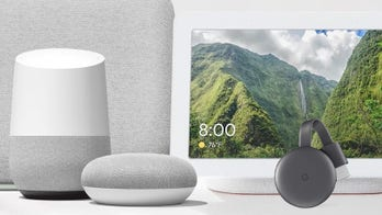 Virtual assistant spies, saving texts, burner phones, and more: Tech Q&A