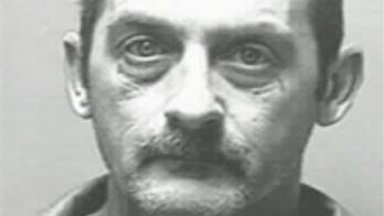 White supremacist gang leader dies in Nevada state prison