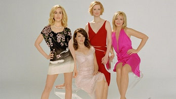 'Sex and the City' feud explained: Why Kim Cattrall isn't returning for revival