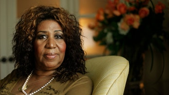 Aretha Franklin had nearly $1M in uncashed checks when she died 1 year ago