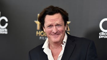 Michael Madsen pleads no contest to DUI, getting four days in jail and five years' probation