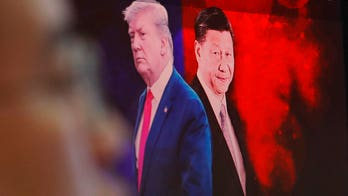 Helen Raleigh: Trump should seek bigger China trade deal 鈥� Chinese hurt by trade war, need US food imports