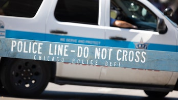 Another violent Chicago weekend leaves 5 dead, nearly 50 injured