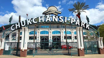 California man dies after taco-eating contest at minor league baseball game