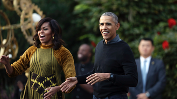 Carol Roth: Barack and Michelle Obama's $15 million house of hypocrisy