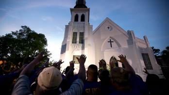 Thomas McDaniels: Church attendance is falling dramatically – Here are 5 things to do about it