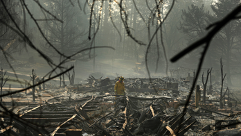 At least 50 more deaths likely attributable to Camp Fire: report