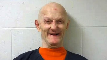 Minnesota man whose wife died after meth-fueled 'death party' is sentenced